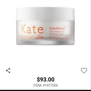 Kate Somerville ExfoliKate Glow Moisturizer 50 ml